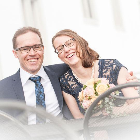 023Hochzeitsfotografie _ Hochzeitsfotograf-Zuerich