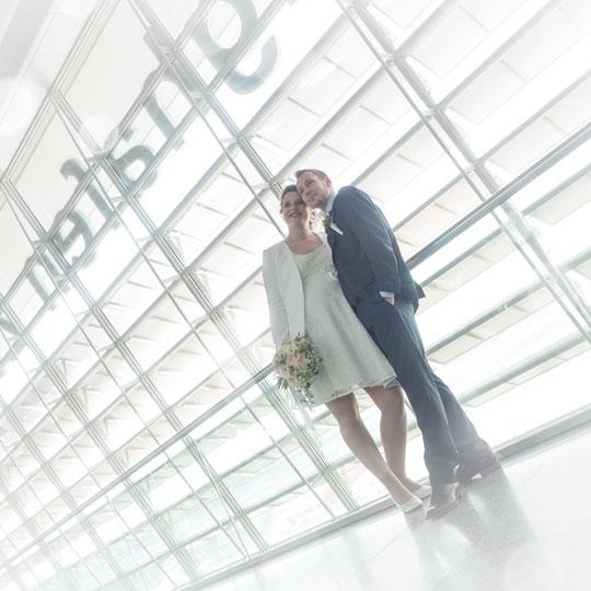 032Hochzeitsfotografie _ Hochzeitsfotograf-Zuerich
