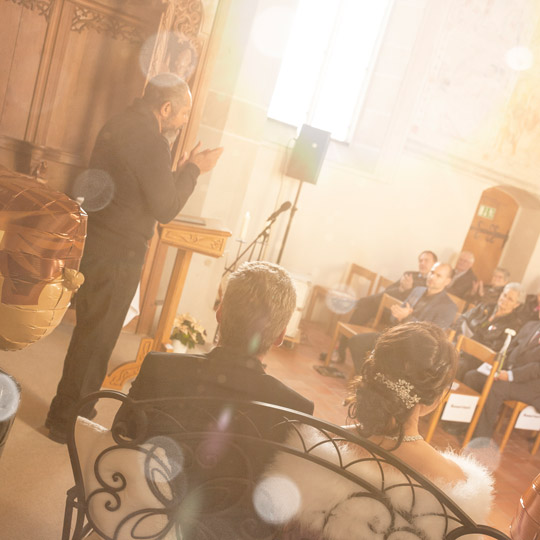 Hochzeitsfotografie _ Hochzeitsfotograf-Zuerich-Galeriebild-43