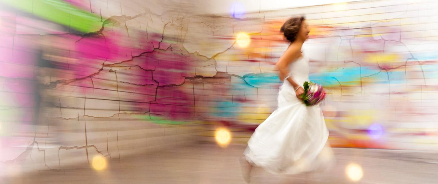 Hochzeitsfotograf-Portraitfotograf-Home-Slide-05