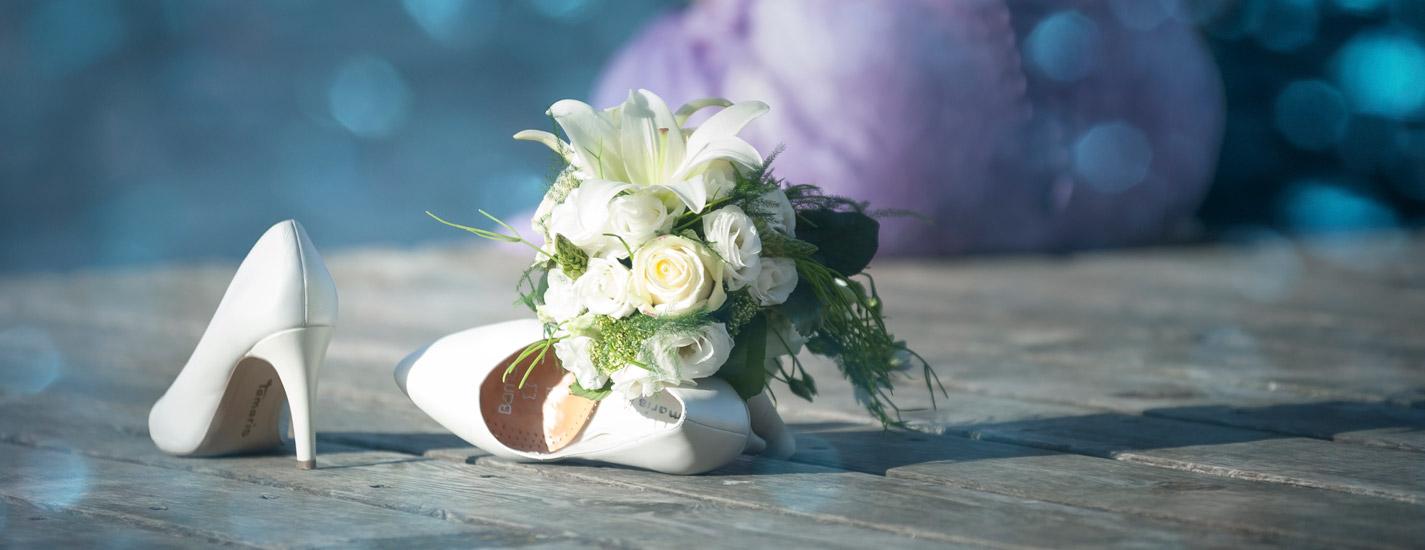 Hochzeitsfotograf-Portraitfotograf-Home-Slide-10