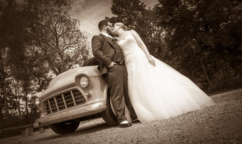 Hochzeitsfotografie-Spartenslider-17