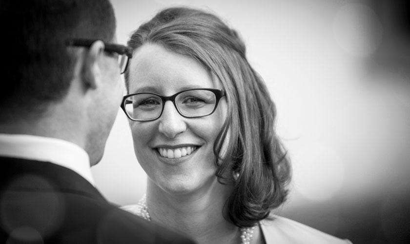 Hochzeitsfotografie-Spartenslider-25