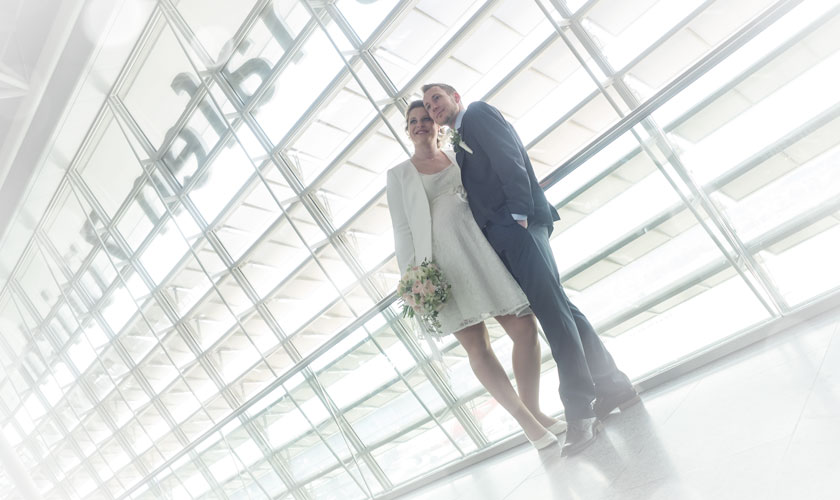 Hochzeitsfotografie-Spartenslider-27