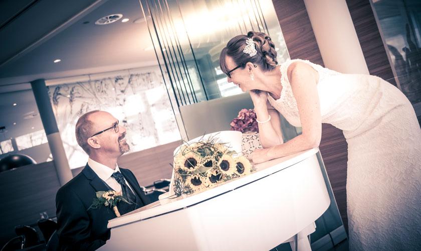 Hochzeitsfotografie-Spartenslider-36