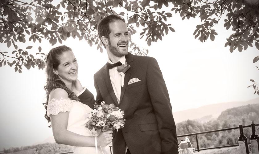 Hochzeitsfotografie-Spartenslider-39
