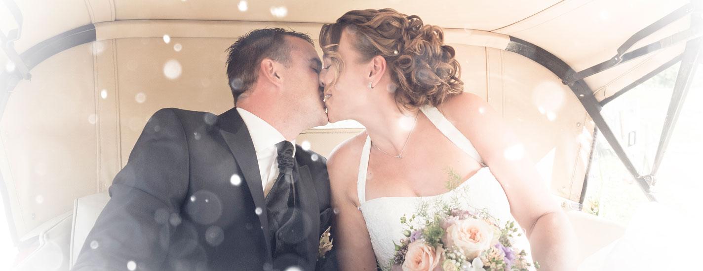 Hochzeitsfotograf-Portraitfotograf-Home-Slide-16