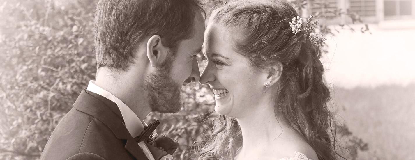 Hochzeitsfotograf-Portraitfotograf-Home-Slide-21