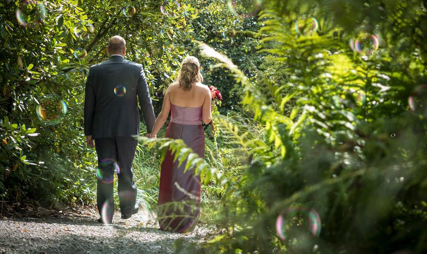 Hochzeitsfotografie-Spartenslider-37