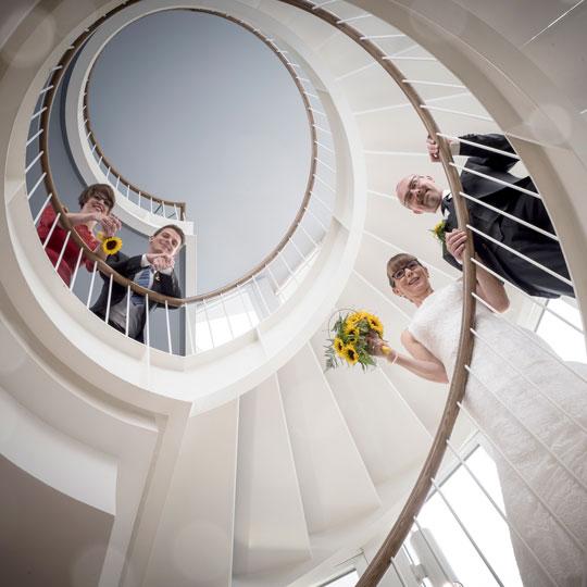034028Hochzeitsfotografie _ Hochzeitsfotograf-Zuerich