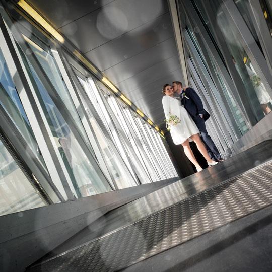 030Hochzeitsfotografie _ Hochzeitsfotograf-Zuerich