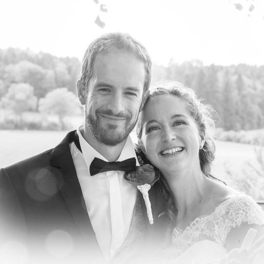 37036028Hochzeitsfotografie _ Hochzeitsfotograf-Zuerich