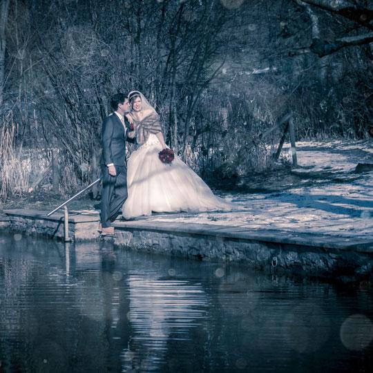 Hochzeitsfotograf_Badi-Tuerlersee