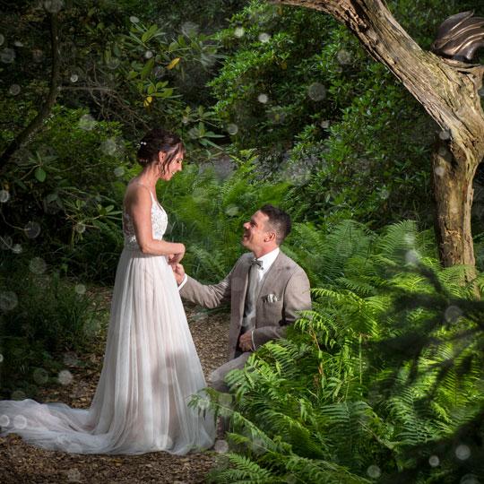 Hochzeitsfotografie-Braeutigam-auf-Knien