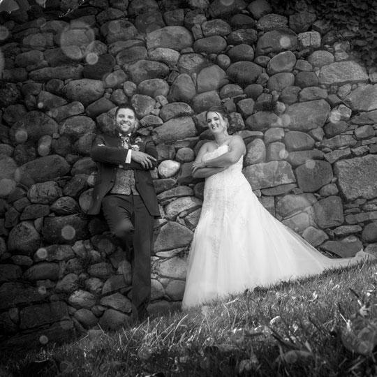 Hochzeitsfotografie-schwarzweiss