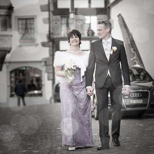 Hochzeitsfotografie _ Hochzeitsfotograf-Zuerich-Galeriebild-42