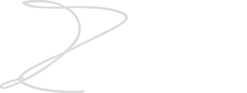 Thomas Hadorn Fotografie, Affoltern am Albis