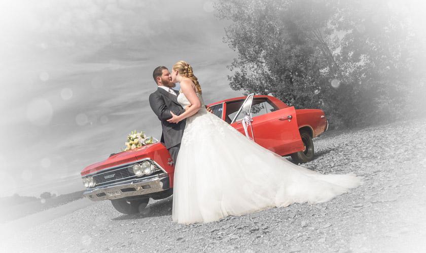 Hochzeitsfotografie-Spartenslider-16