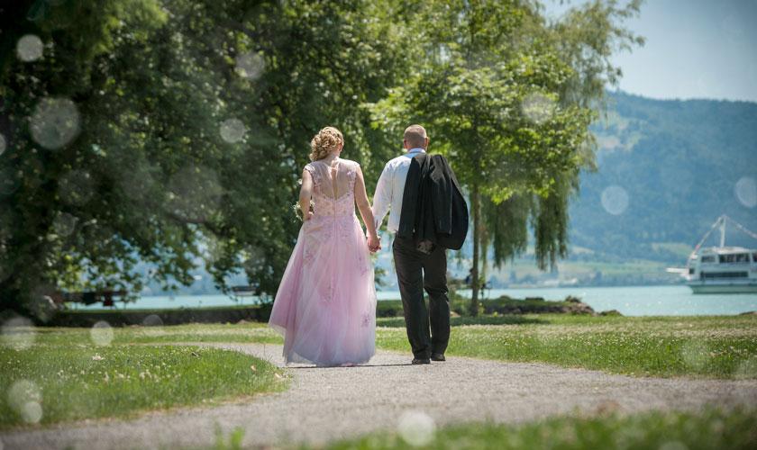 Hochzeitsfotografie-Spartenslider-34