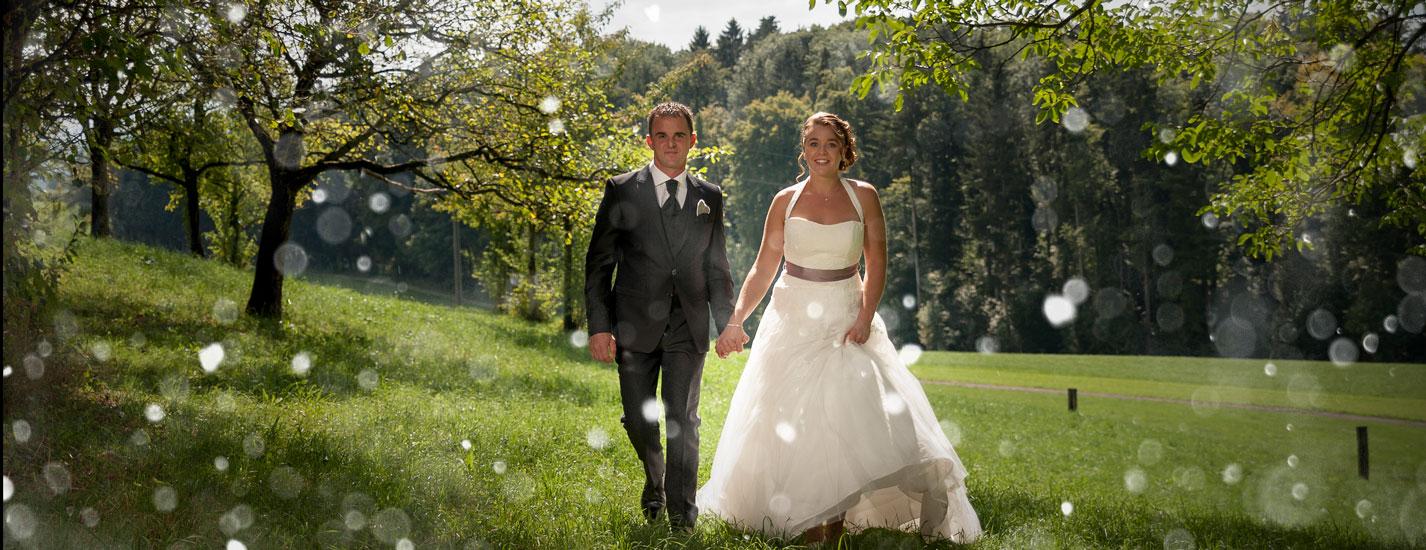 Hochzeitsfotograf-Portraitfotograf-Home-Slide-19