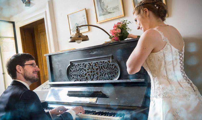 Hochzeitsfotografie-Spartenslider-38