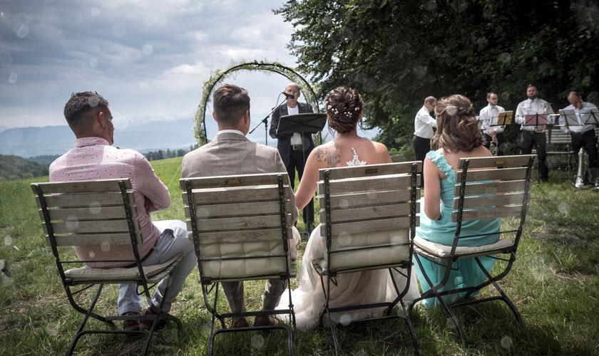 Hochzeitsfotograf_Albishaus