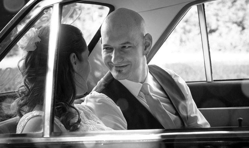 Hochzeitsfotograf_Auto