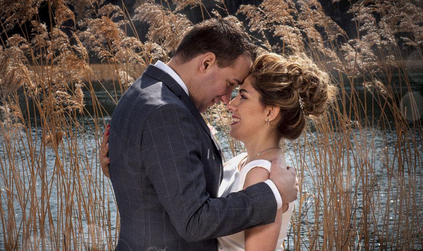 Hochzeitsfotograf_Tuerlersee3