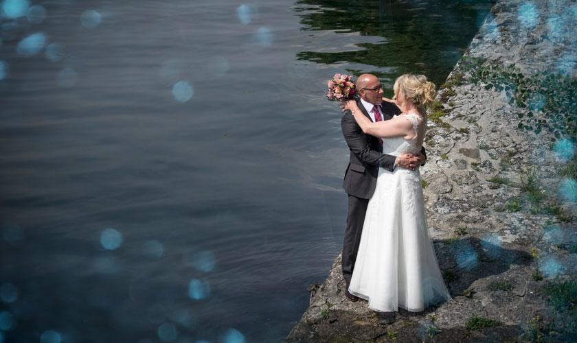 Hochzeitsfotograf_Zugersee