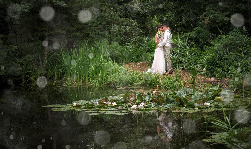Hochzeitsfotograrf_Seelegermoor_2