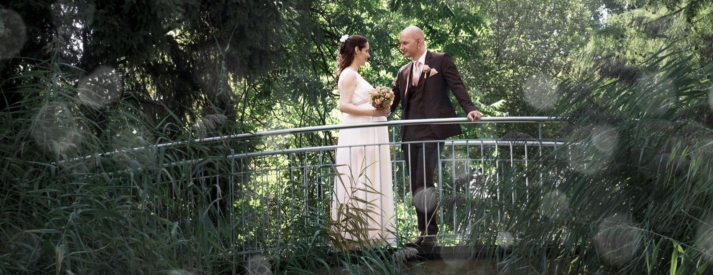 Hochzeitspaar_Seelegermoor