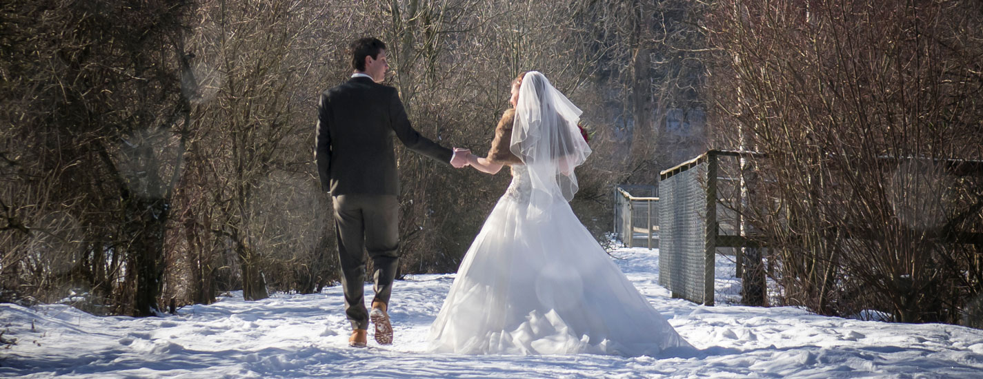 Hochzeitspaar_Tuerlersee1