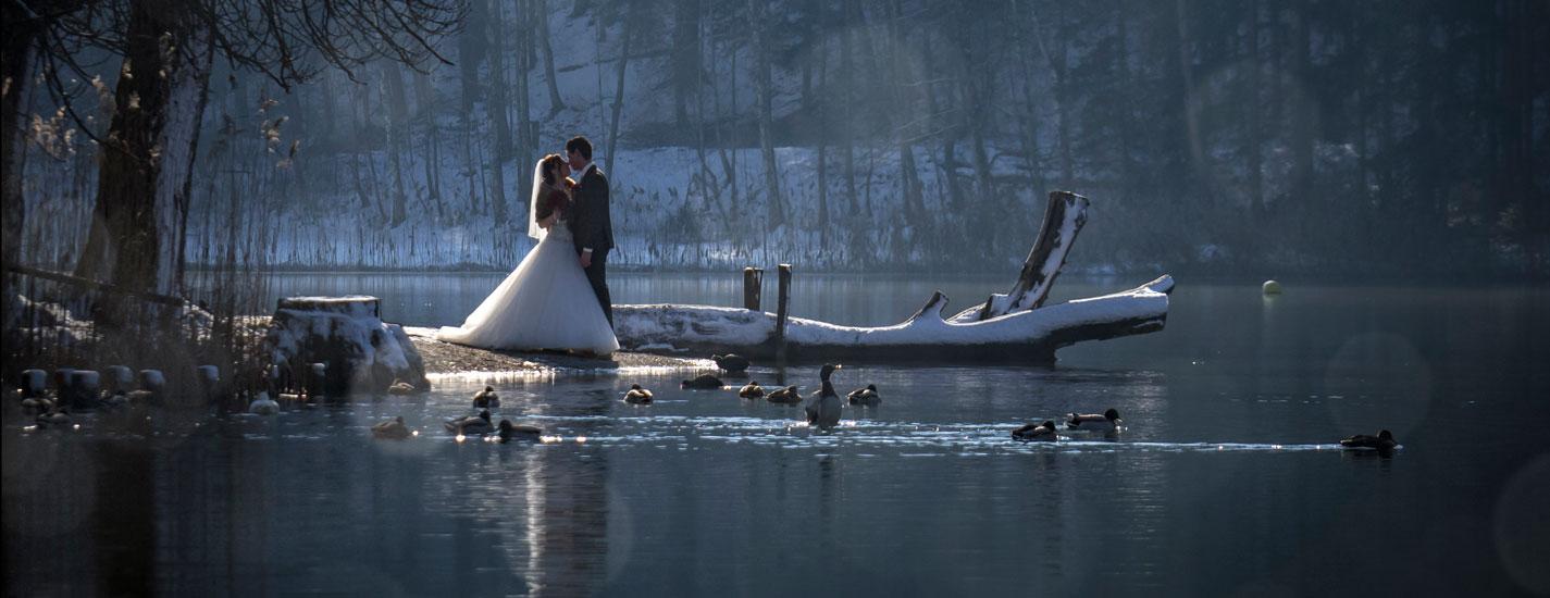 Hochzeitspaar_Tuerlersee2