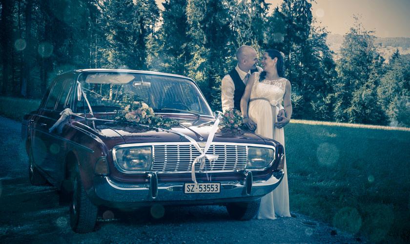 Hochzietsfotograf_Auto2